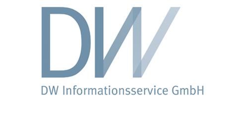Logo Modernisierung / Wirtschaftsunternehmen