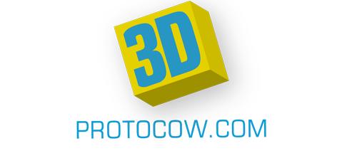 Anbieter von 3D-Druck