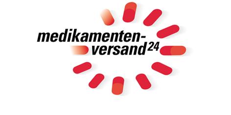 Versand-Apotheke