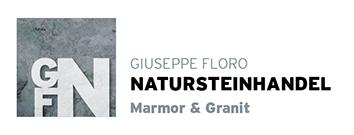 Natursteinhandel