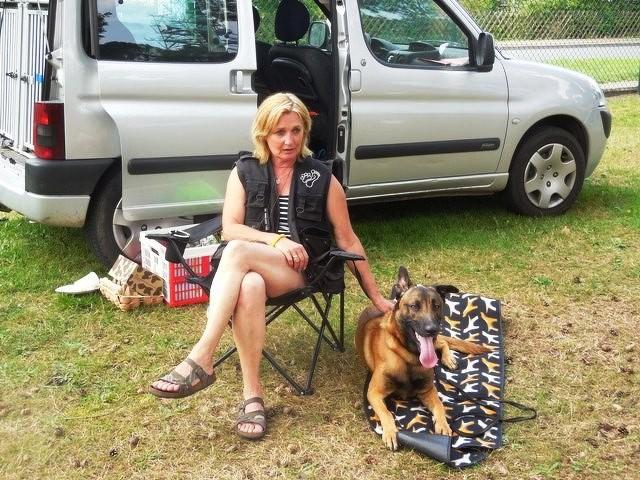 Teampartner-Hund-Hoya e.V bei FBSt Nienburg 34