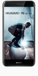 Huawei P8 Lite (2017) ohne Schufa kaufen