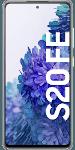 Samsung Galaxy S20 FE trotz Schufa