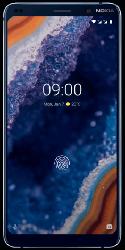 Nokia 9 PureView  - LTE Handy auf Raten kaufen