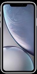 Günstiges Apple iPhone XR Smartphone trotz Schufa im Bundle von Handy und Tarif bestellen
