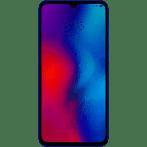 Xiaomi Mi 9 - Handy auf Raten kaufen