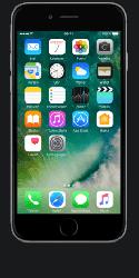Apple iPhone 6 auf Raten kaufen und Ratenkauf mit 0 % Handyfinanzierung finanzieren.