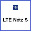 1 & 1 LTE Allnet Flatrate S für das Samsung Galaxy S10 plus Handy