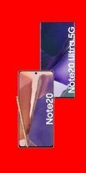 Samsung Galaxy Note 20 Und Samsung Galaxy Note20 Ultra trotz Schufa