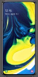 Samsung Galaxy A80 trotz Schufa