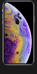 Apple iPhone XS Handy trotz Schufa ohne Bonität bei rebuy kaufen