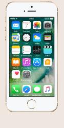 Apple iPhone SE auf Raten kaufen und Ratenkauf mit 0 % Handyfinanzierung finanzieren.