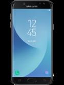 Samsung Galaxy J3 (2017) Duos ohne Schufa kaufen