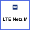 1 & 1  Handy Tarif LTE M