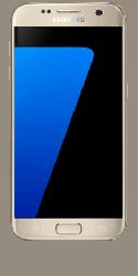 Samsung Galaxy S7 Edge auf Raten und durch Handytarif finanzieren lassen.