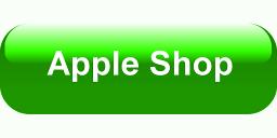 Apple Tablet im Apple Shop mit Bildungsrabatt kaufen!
