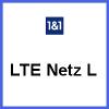1 & 1 LTE Allnet Flatrate L für das Samsung Galaxy S10 plus Handy