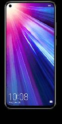 Honor View20 - LTE Handy auf Raten kaufen