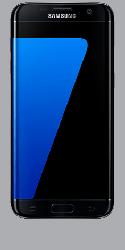 Samsung Galaxy S7 auf Raten und durch Handytarif finanzieren lassen.