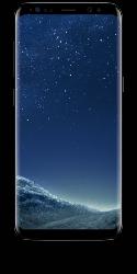 Samsung Galaxy S8 auf Raten kaufen und durch Handytarif finanzieren lassen