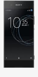 Sony Xperia XA1 vom Handy Discounter