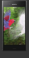 Sony Xperia XZ1 Smartphone auf Raten