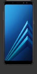 Samsung Galaxy trotz Schufa ohne Bonität