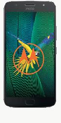 Motorola Moto G7- LTE Handy auf Raten kaufen