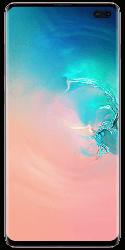 Samsung Galaxy S10 Plus trotz Negativer Schufa ohne Bonität