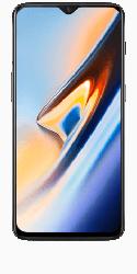 OnePlus 6T - LTE Handy auf Raten kaufen