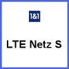 1 & 1 LTE S Tarif für das Smartphone Honor 8A