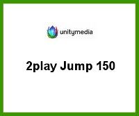 2play Jump 150