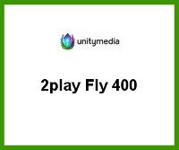 2play Lly 400