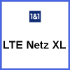 Apple iPhone XR Smartphone trotz Schufa mit LTE Allnet Flatrate XL bei 1 & 1 bestellen