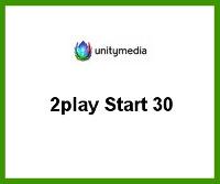 2play Start 30
