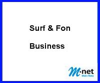 Business Tarif für Geschäftskunden von M-net