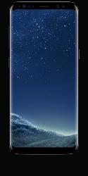 Samsung Galaxy S8 vom Handy Discounter kaufen