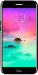 LG K10 Handy ohne Schufa und Bonität kaufen