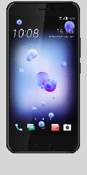 HTC U11 Smartphone trotz negativer Schufa bei Modeo kaufen.