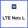 1 & 1 LTE L Handytarif für das Smartphone Honor 8A