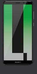 Huawei Smartphone Ratenkauf trotz Schufa