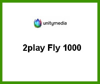 2play Fly 1000