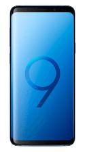 Samsung Galaxy S9 Plus Handy trotz Schufa ohne Bonität bei rebuy kaufen