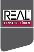 Real Fenster und Türen GmbH