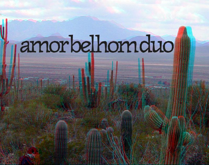 www.amorbelhomduo.com