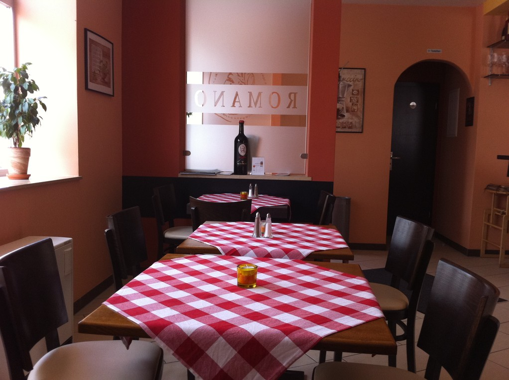 pizzeria Romano kelkheim - www.pizzeria-romano.de