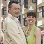 Hubert & Sonja