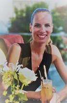 Sonja Vallazza - Kontakt: +436608269448 oder feldenkrais@vallazza.at