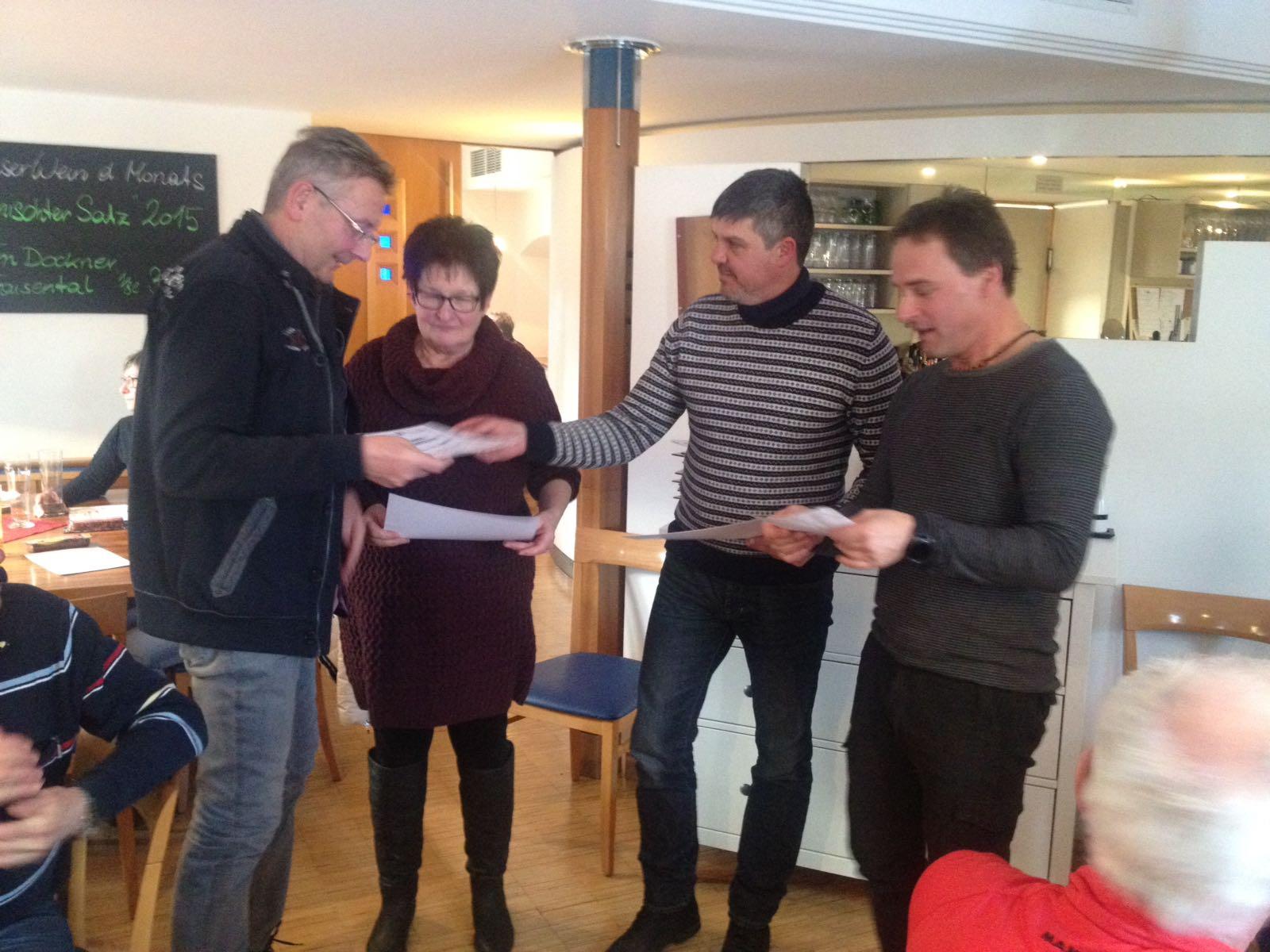 Singlebrse in Eferding und Singletreff: Seitensprung Loewe