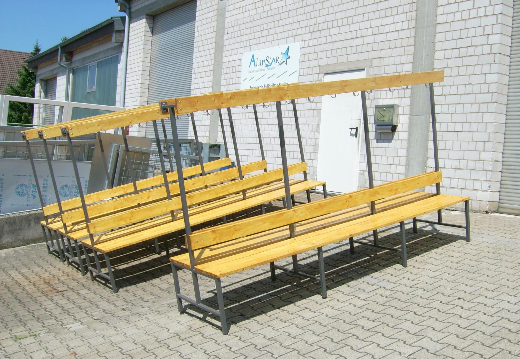 Zubehör - Alu Star Metallbau Schwaigern